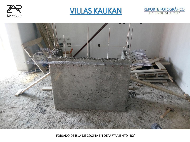 VILLAS-KAUKAN-SEPTIEMBRE_01_2017-020.jpg
