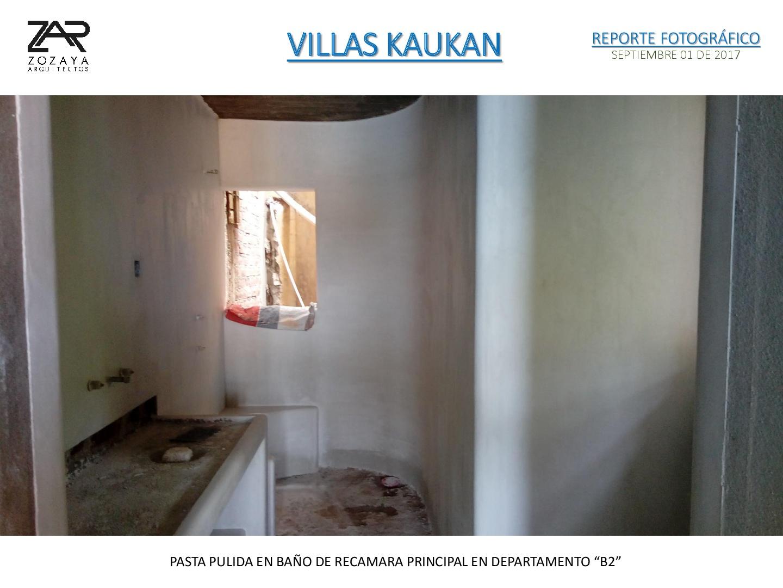 VILLAS-KAUKAN-SEPTIEMBRE_01_2017-022.jpg