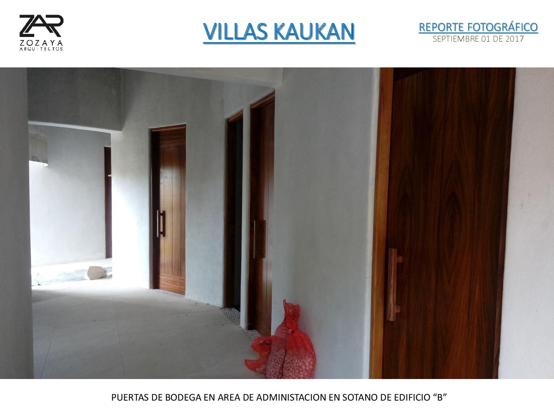 VILLAS-KAUKAN-SEPTIEMBRE_01_2017-024.jpg