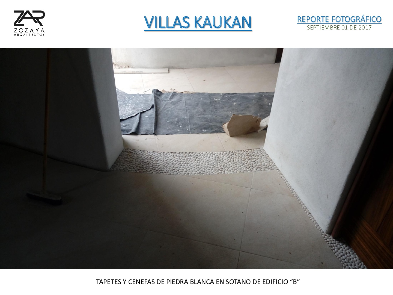 VILLAS-KAUKAN-SEPTIEMBRE_01_2017-025.jpg