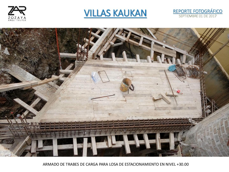 VILLAS-KAUKAN-SEPTIEMBRE_01_2017-027.jpg