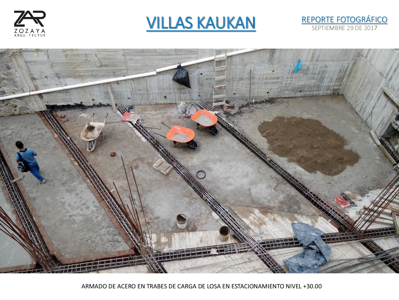 VILLAS-KAUKAN-SEPTIEMBRE_29_2017-011.jpg