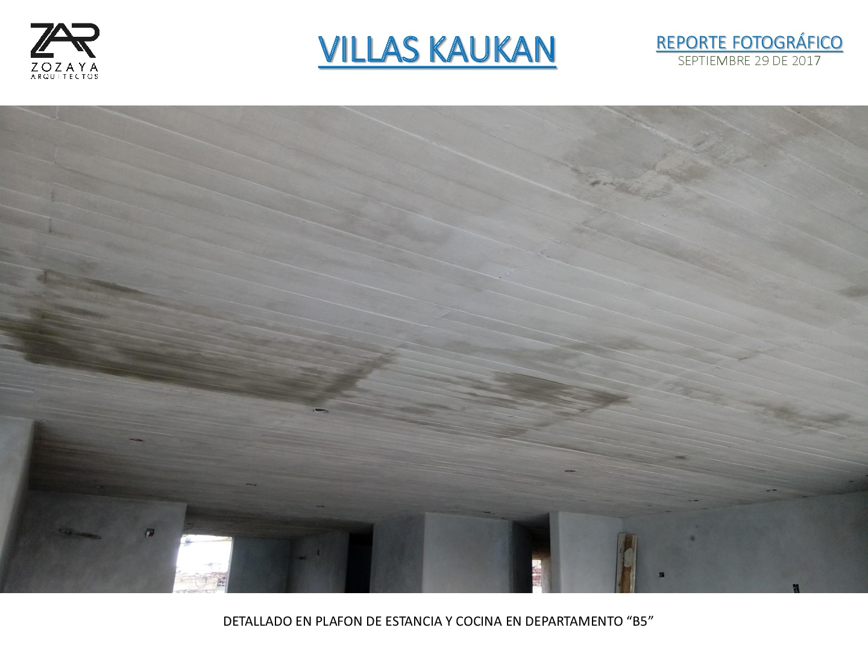 VILLAS-KAUKAN-SEPTIEMBRE_29_2017-015.jpg