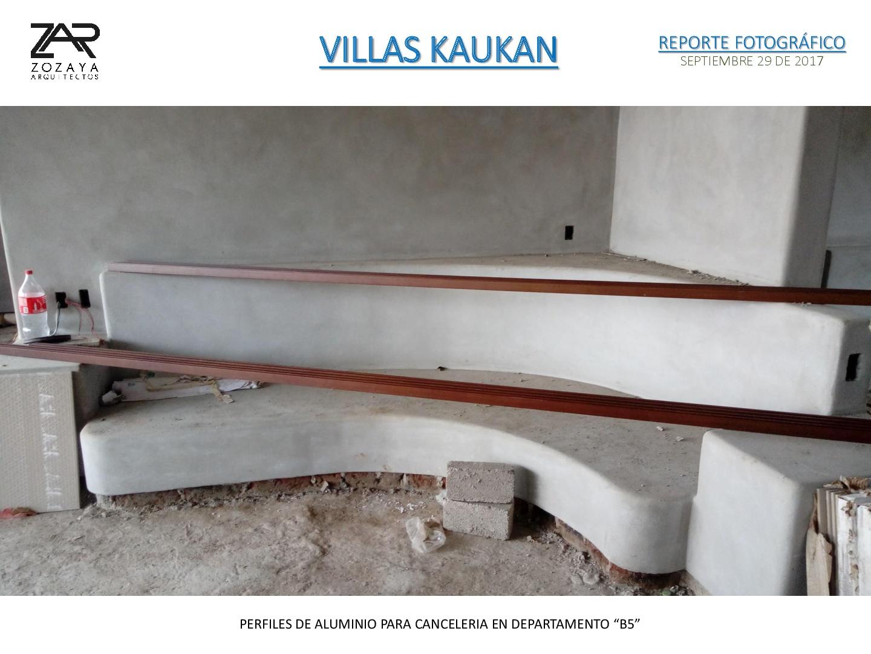 VILLAS-KAUKAN-SEPTIEMBRE_29_2017-017.jpg
