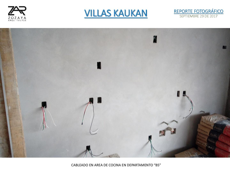 VILLAS-KAUKAN-SEPTIEMBRE_29_2017-018.jpg