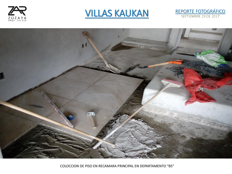 VILLAS-KAUKAN-SEPTIEMBRE_29_2017-019.jpg