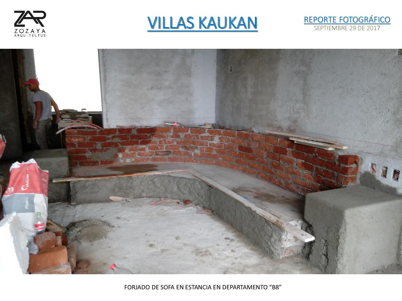 VILLAS-KAUKAN-SEPTIEMBRE_29_2017-020.jpg