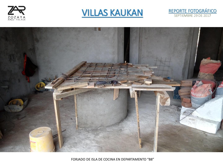 VILLAS-KAUKAN-SEPTIEMBRE_29_2017-021.jpg