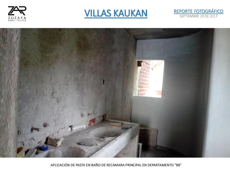 VILLAS-KAUKAN-SEPTIEMBRE_29_2017-022.jpg