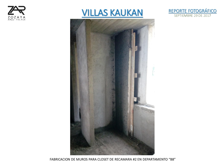 VILLAS-KAUKAN-SEPTIEMBRE_29_2017-024.jpg