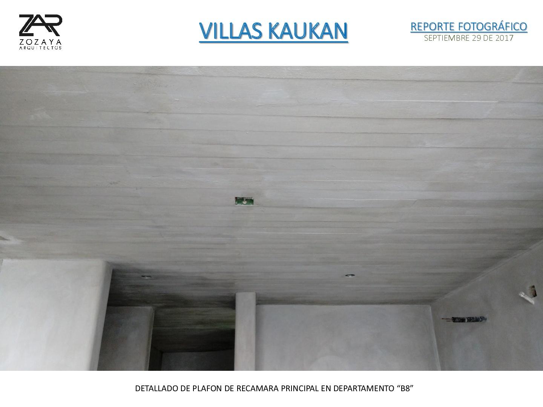 VILLAS-KAUKAN-SEPTIEMBRE_29_2017-023.jpg