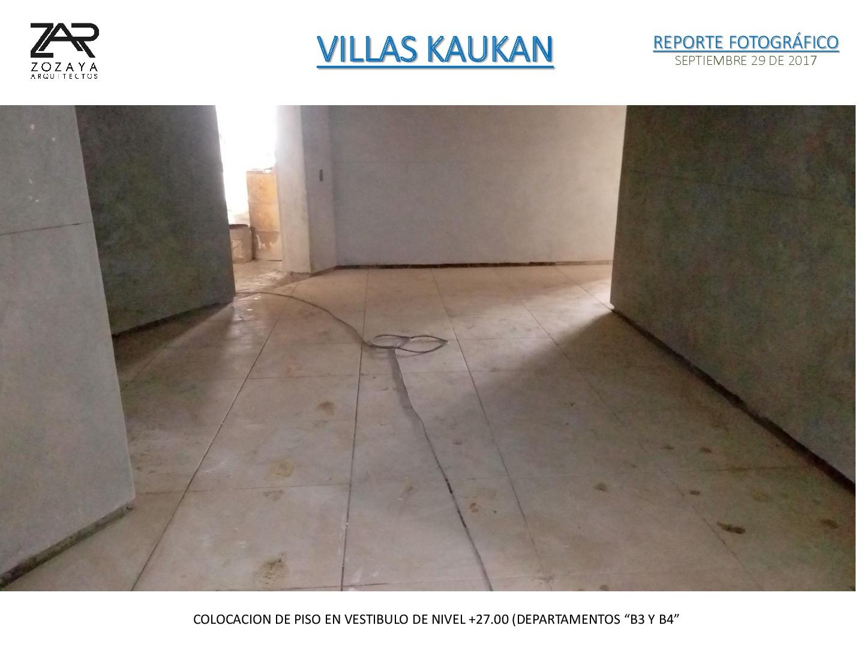 VILLAS-KAUKAN-SEPTIEMBRE_29_2017-025.jpg