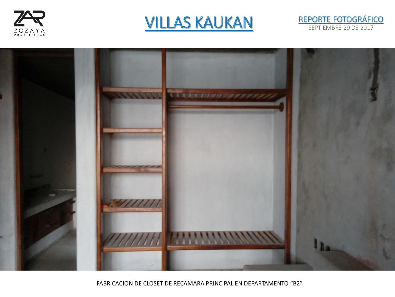 VILLAS-KAUKAN-SEPTIEMBRE_29_2017-027.jpg