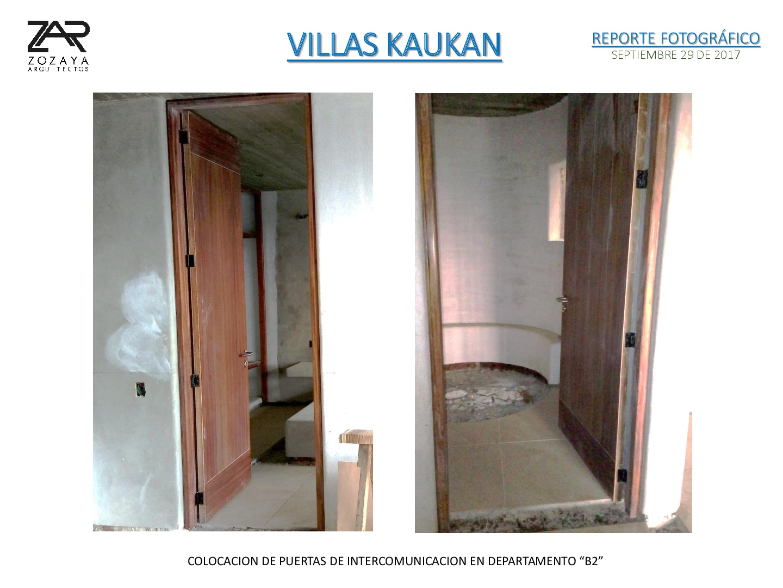 VILLAS-KAUKAN-SEPTIEMBRE_29_2017-031.jpg