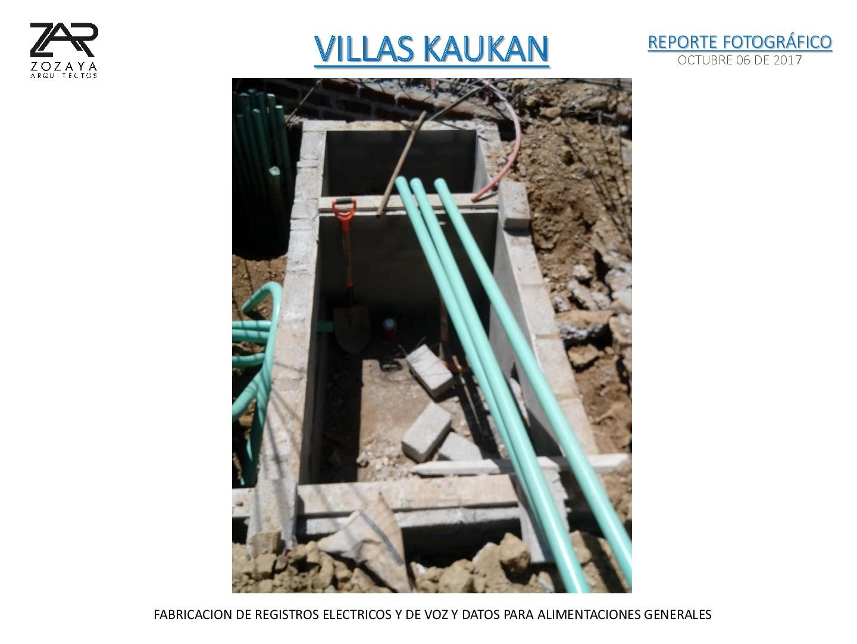 VILLAS-KAUKAN-OCTUBRE_06_2017-002.jpg