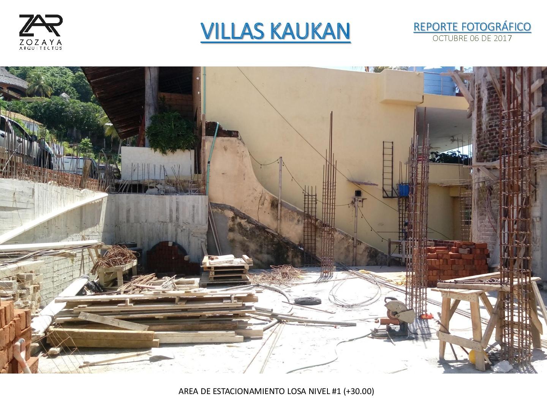 VILLAS-KAUKAN-OCTUBRE_06_2017-003.jpg