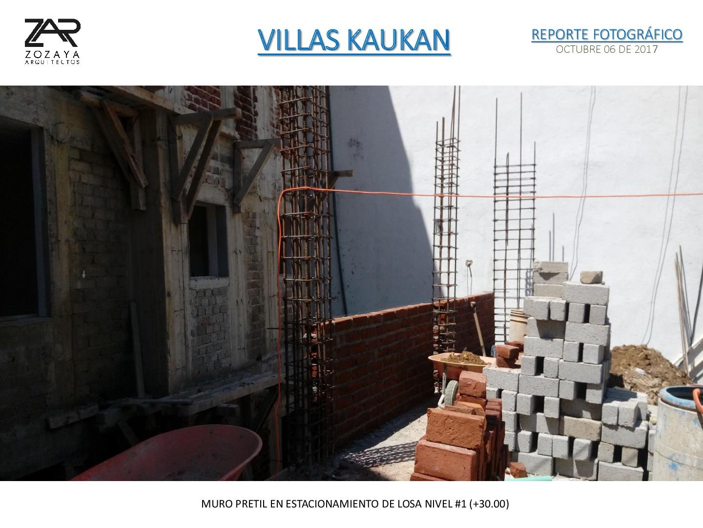 VILLAS-KAUKAN-OCTUBRE_06_2017-004.jpg