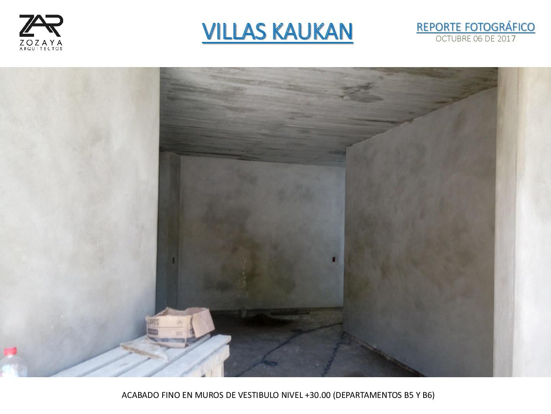 VILLAS-KAUKAN-OCTUBRE_06_2017-005.jpg