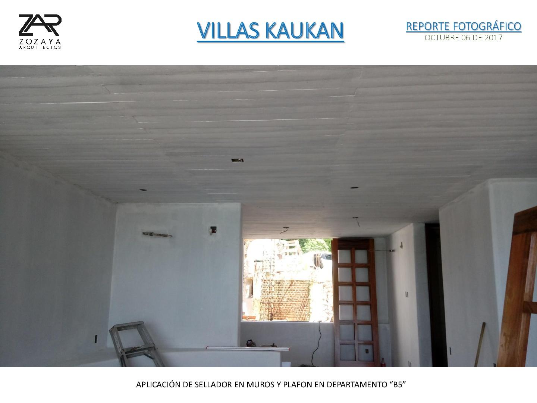 VILLAS-KAUKAN-OCTUBRE_06_2017-006.jpg