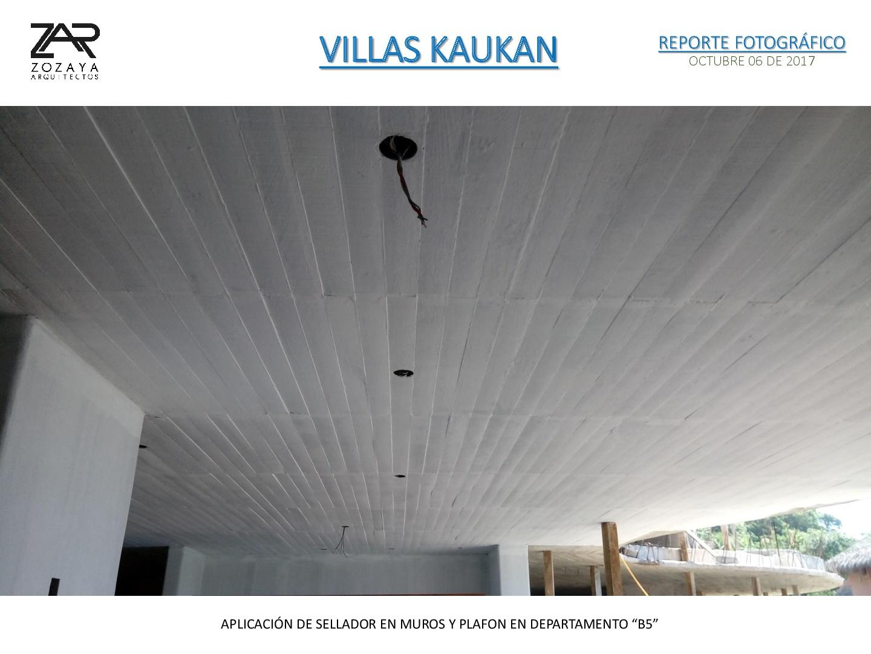 VILLAS-KAUKAN-OCTUBRE_06_2017-007.jpg