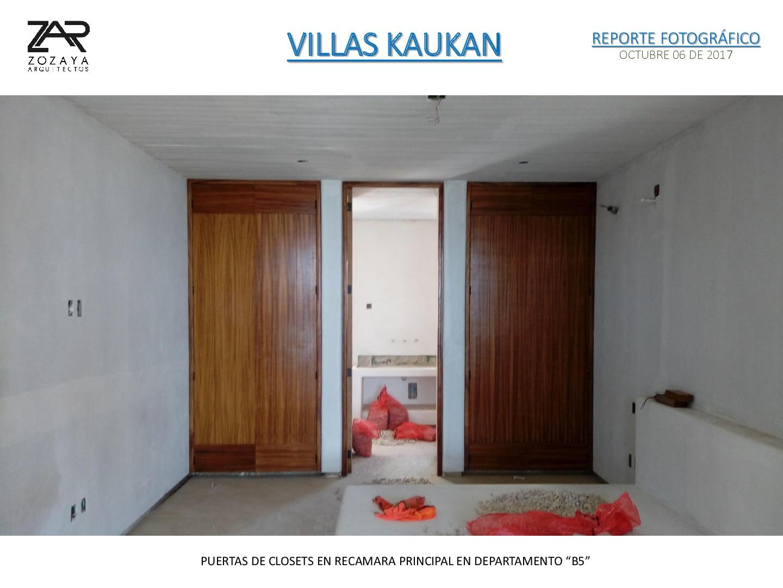 VILLAS-KAUKAN-OCTUBRE_06_2017-008.jpg