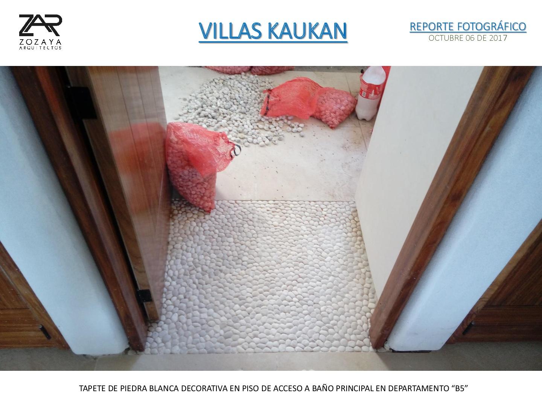 VILLAS-KAUKAN-OCTUBRE_06_2017-011.jpg