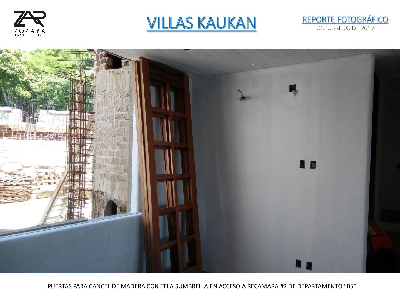 VILLAS-KAUKAN-OCTUBRE_06_2017-015.jpg