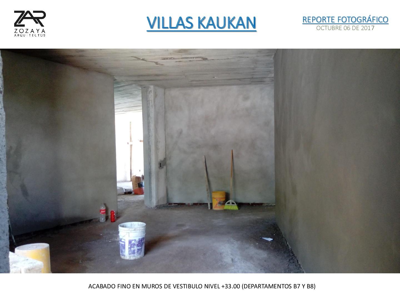 VILLAS-KAUKAN-OCTUBRE_06_2017-017.jpg