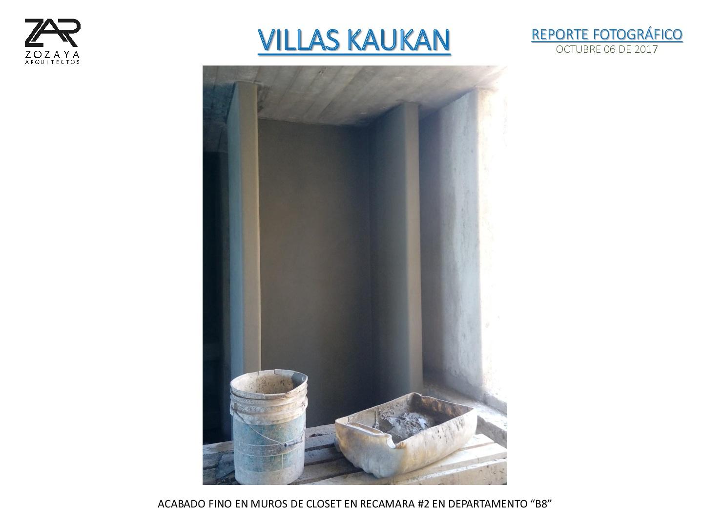 VILLAS-KAUKAN-OCTUBRE_06_2017-019.jpg