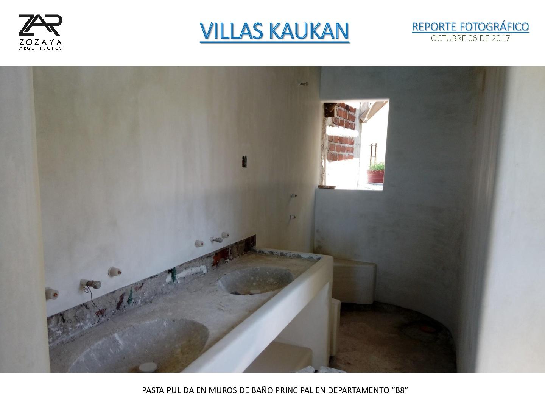 VILLAS-KAUKAN-OCTUBRE_06_2017-020.jpg