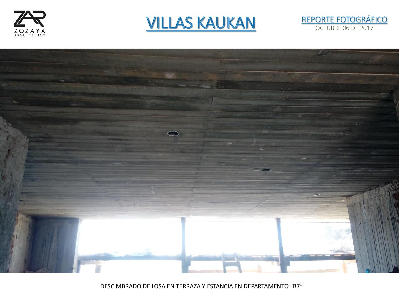 VILLAS-KAUKAN-OCTUBRE_06_2017-024.jpg