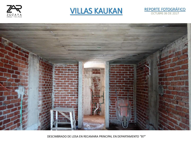 VILLAS-KAUKAN-OCTUBRE_06_2017-025.jpg