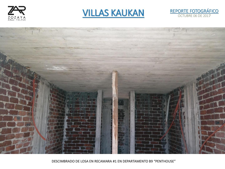 VILLAS-KAUKAN-OCTUBRE_06_2017-029.jpg