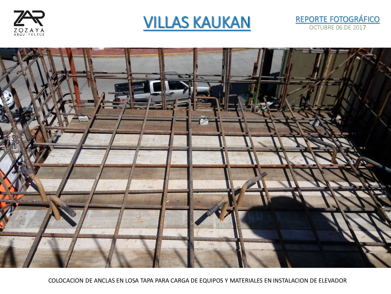 VILLAS-KAUKAN-OCTUBRE_06_2017-035.jpg