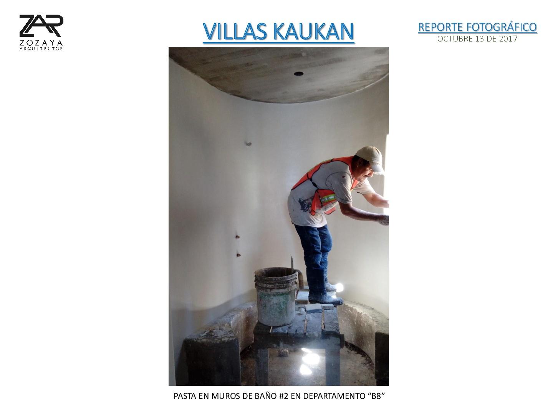 VILLAS-KAUKAN-OCTUBRE_13_2017-012.jpg