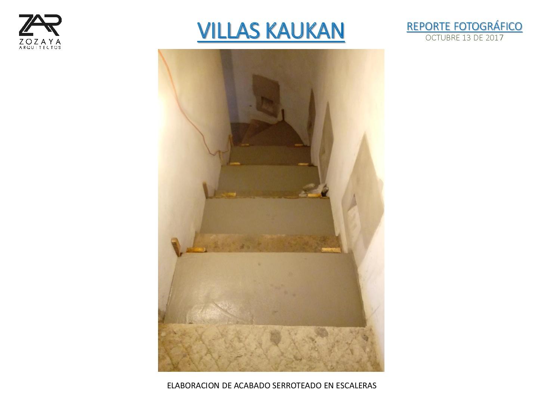 VILLAS-KAUKAN-OCTUBRE_13_2017-014.jpg