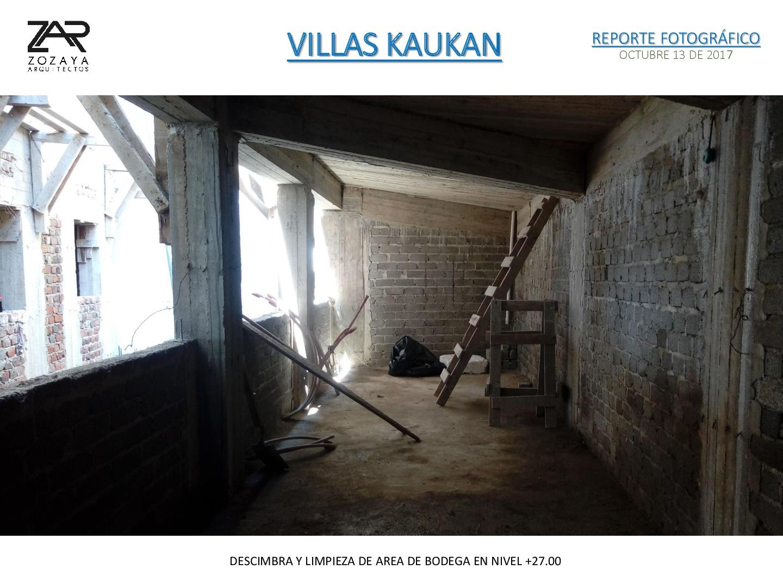 VILLAS-KAUKAN-OCTUBRE_13_2017-015.jpg