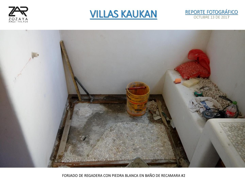 VILLAS-KAUKAN-OCTUBRE_13_2017-019.jpg