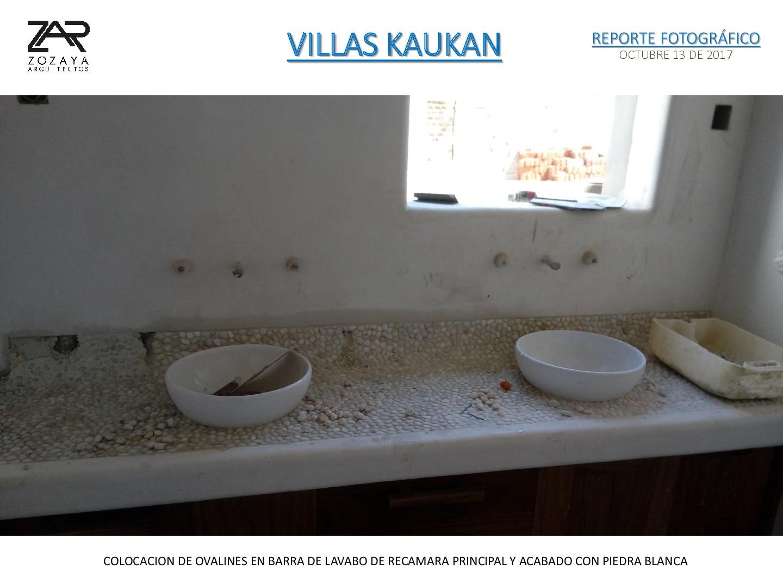 VILLAS-KAUKAN-OCTUBRE_13_2017-022.jpg