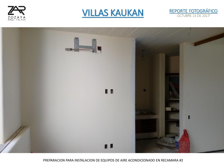 VILLAS-KAUKAN-OCTUBRE_13_2017-023.jpg