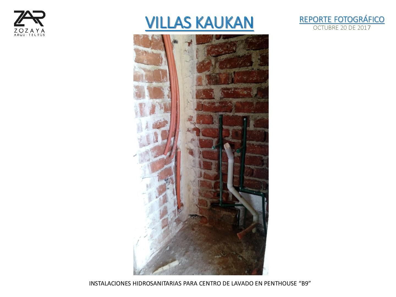 VILLAS-KAUKAN-OCTUBRE_20_2017-006.jpg
