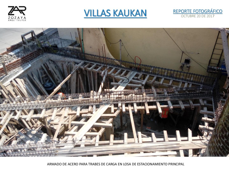 VILLAS-KAUKAN-OCTUBRE_20_2017-010.jpg