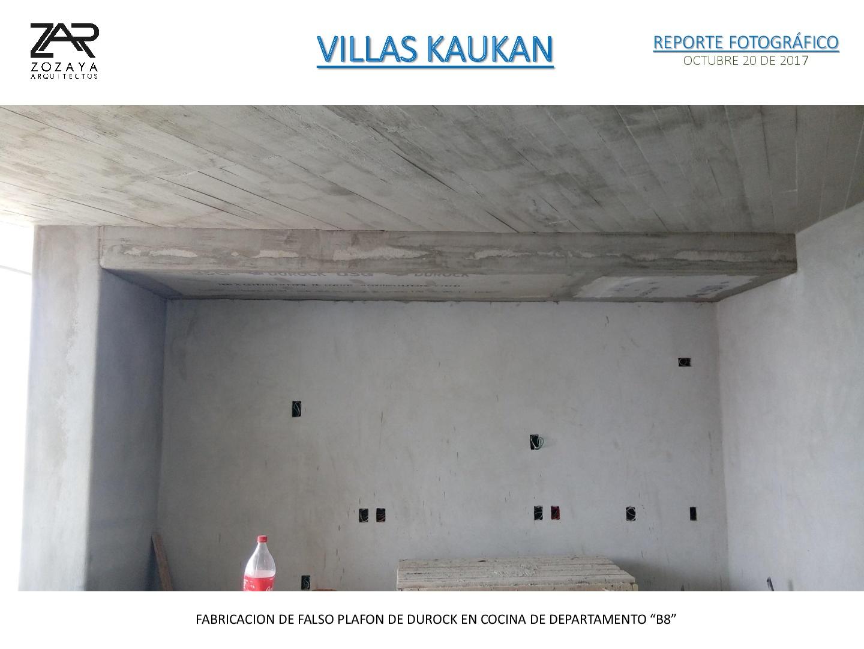 VILLAS-KAUKAN-OCTUBRE_20_2017-018.jpg