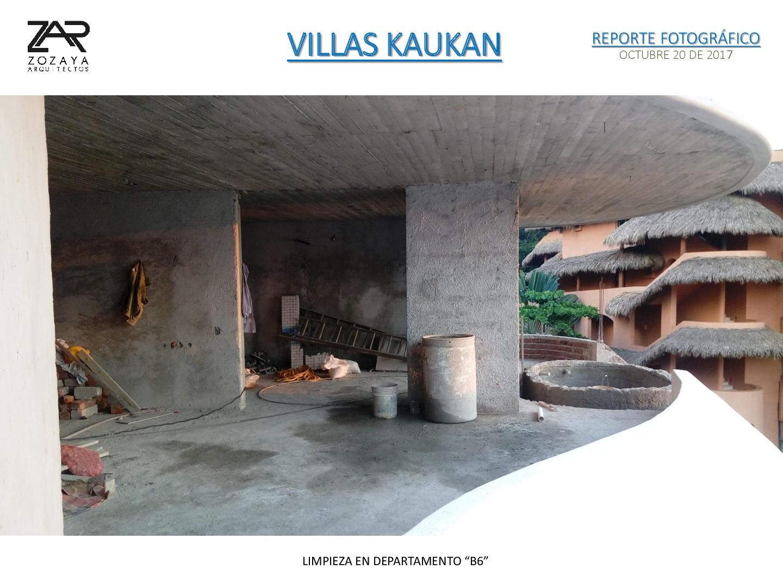 VILLAS-KAUKAN-OCTUBRE_20_2017-021.jpg