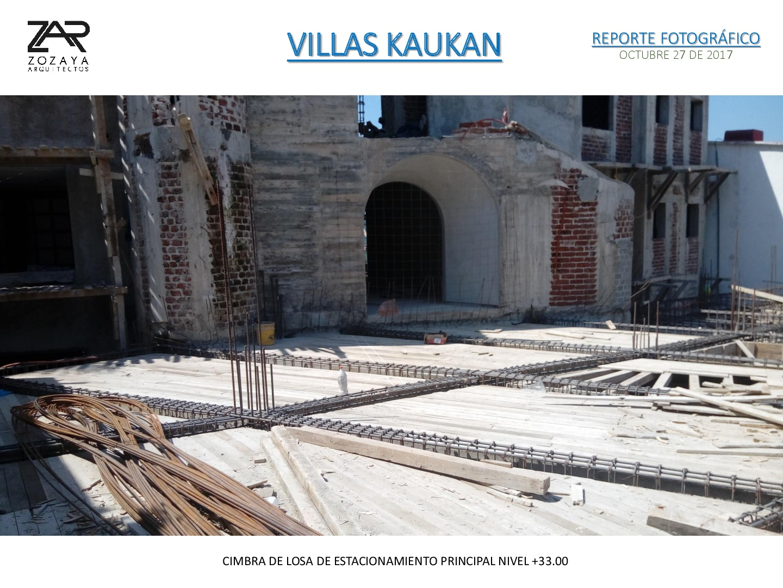 VILLAS-KAUKAN-OCTUBRE_27_2017-004.jpg