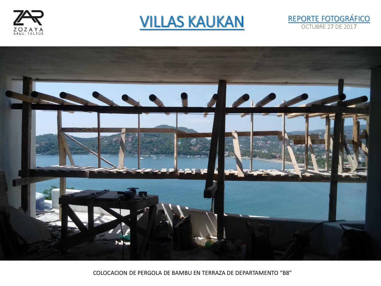VILLAS-KAUKAN-OCTUBRE_27_2017-009.jpg