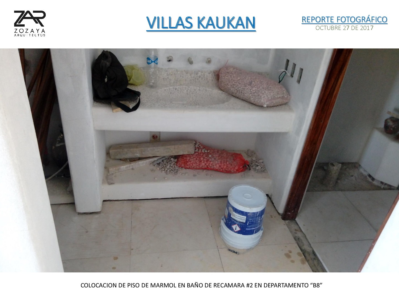 VILLAS-KAUKAN-OCTUBRE_27_2017-013.jpg