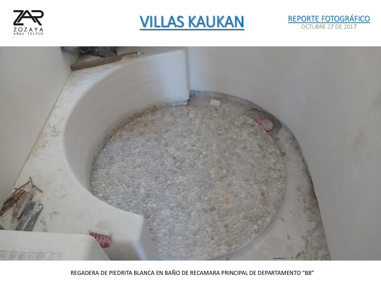 VILLAS-KAUKAN-OCTUBRE_27_2017-015.jpg