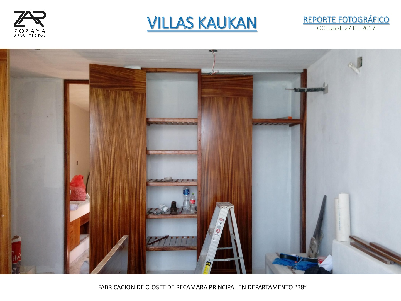 VILLAS-KAUKAN-OCTUBRE_27_2017-016.jpg