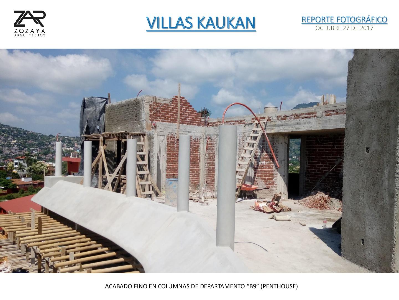VILLAS-KAUKAN-OCTUBRE_27_2017-017.jpg